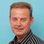 Dusan Balazic, Q-Techna