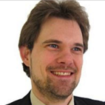 Fabian Schmid, ERC