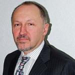 Zvonimir Viduka, Altpro