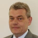 Volker Drenkhahn, AEbt