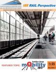 SEE Rail Perspective titel